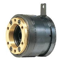 ball-bearing-attachment-single-position-clutch-stz-6-3.png