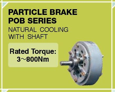naturally-cooled-clutch-prb-1-2h.png