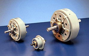 naturally-cooled-micro-particle-brake-pmb-5.png