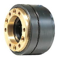 coil-static-single-position-clutch-spo-2.png