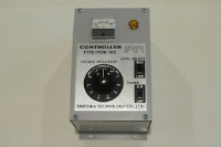 controller-pcm-102.png