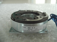 non-hub-brake-nb-0-3.png