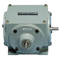 reciprocal-rotation-clutch-unit-rp-250.png