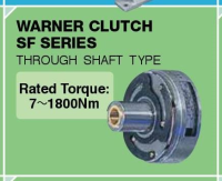 through-shaft-clutch-sf-250-bms-ag.png